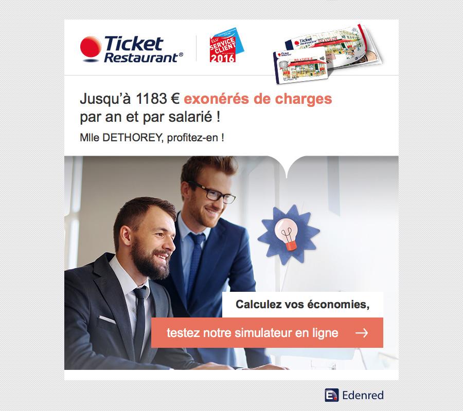 mail-ticket_restaurant