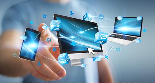 Content marketing et marketing automation : comment réussir sa génération de lead ?