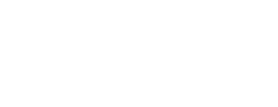 logos-clients-total