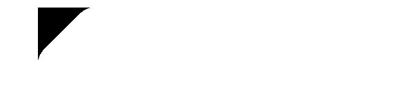 logos-clients-alphabet_blanc