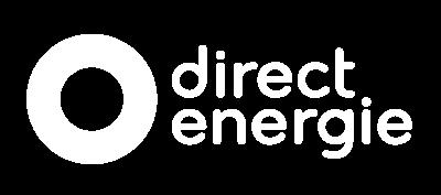 logos-clients-directenergie