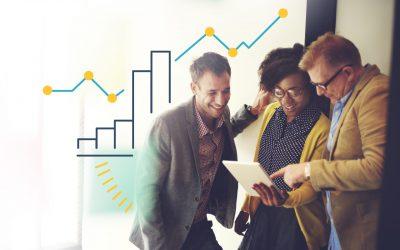 Comment dépasser vos objectifs commerciaux avec l'e-mailing marketing BtoB ?