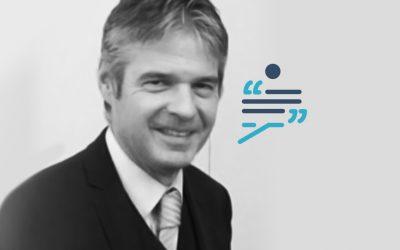 Emailing marketing : Monsieur Ducarteron, Responsable de la vente à distance chez Jungheinrich témoigne