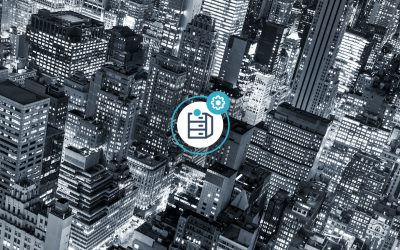 La data au service de la performance opérationnelle de toutes les entreprises
