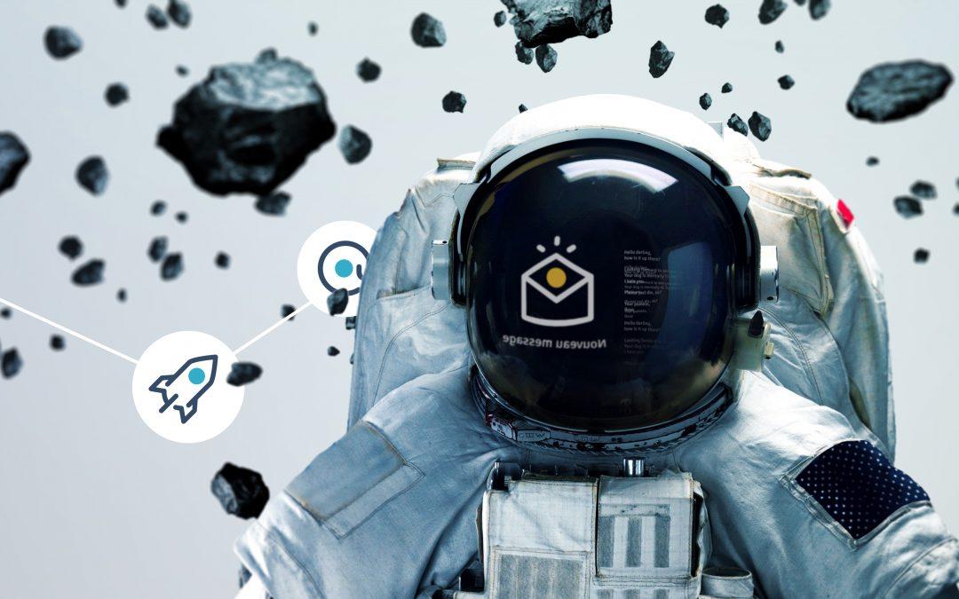 Quel avenir pour l'emailing marketing BtoB ?