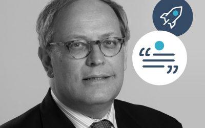 Les avantages de l'emailing marketing : Charles Rostand, Directeur Général d'Akteos, témoigne